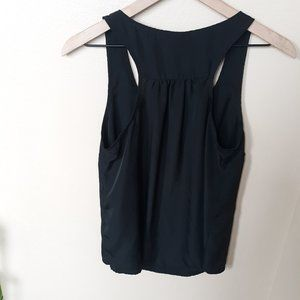 Mossimo Supply Co. Tops - Like New Mossimo Solid Blouse